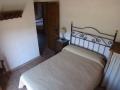 Dormitorio Martrimonio 1