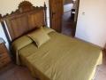 Dormitorio Martrimonio 2